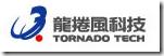 TornadoTech