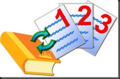 FFSJ: The Fastest File Splitter and Joiner
