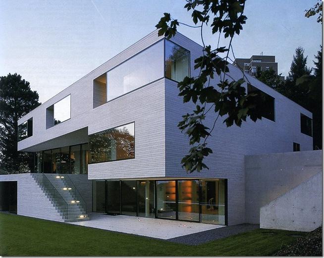 atrium house_zurichberg002