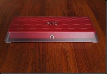 slingbox_pro_14
