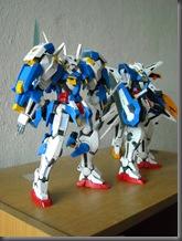 DSCN0091