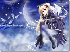 Minitokyo_AnimeWallpapers_Monochrome_56635