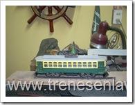 trenes 026
