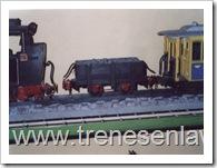 tren_11