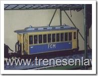 tren_13