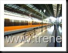 metrotren UT440-201 en estacion alameda