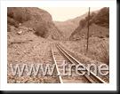 tren fepasa en rio blanco