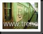 trenes37_thumb