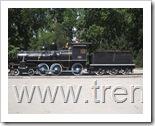 Locomotora 211 tipo 38