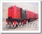 305 ferronor