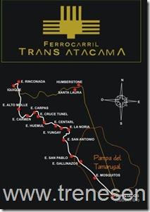 transatacama