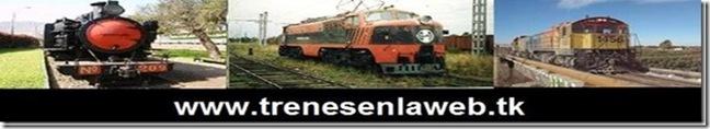 trenesenlaweb_thumb3