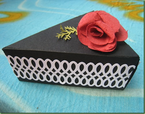 Feb 16 2011 cards & flowers 020