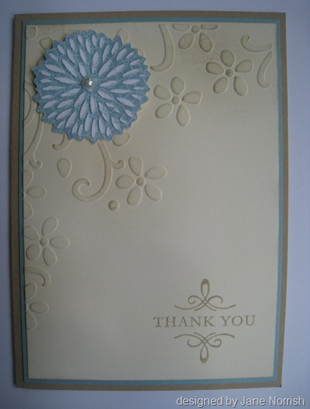 Trish's Cards Feb 2011 121
