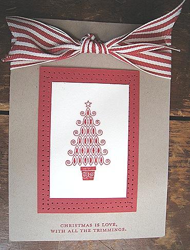 Trish's Cards Feb 2011 048