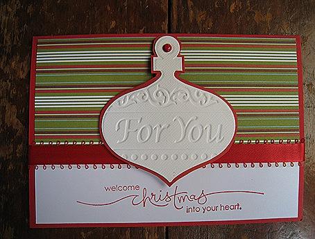 Trish's Cards Feb 2011 059