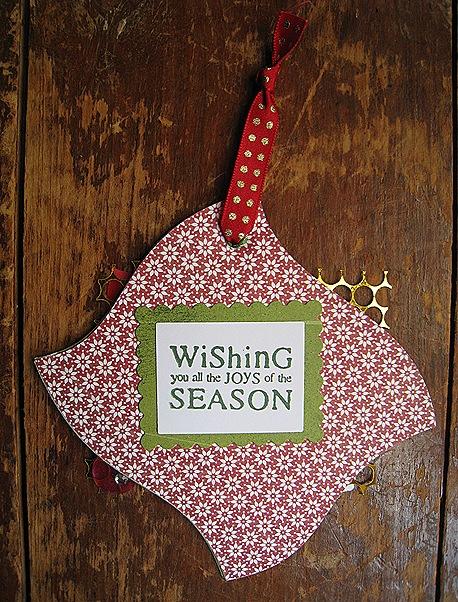 Trish's Cards Feb 2011 061