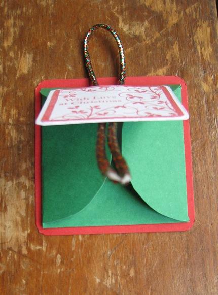 Trish's Cards Feb 2011 109