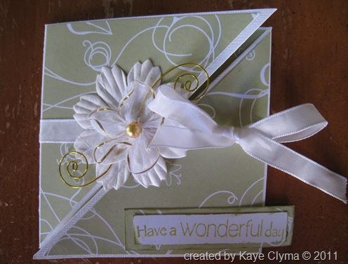 Feb 16 2011 cards & flowers 030