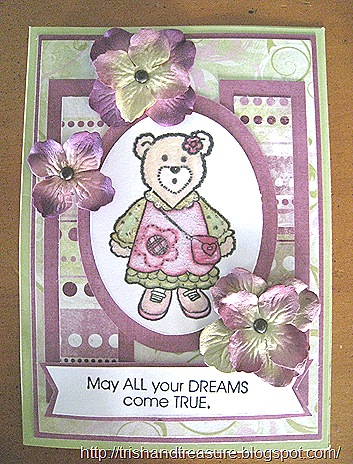 Trish's Cards January 2011 149