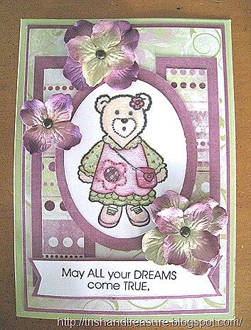 Trish's Cards January 2011 149