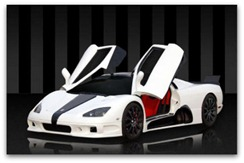 fastcars-2
