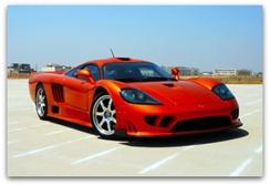 fastcars-8