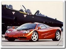 fastcars-13