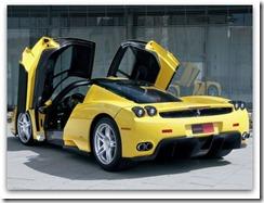 fastcars-17
