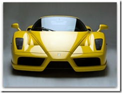 fastcars-18