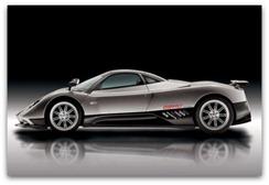 fastcars-24