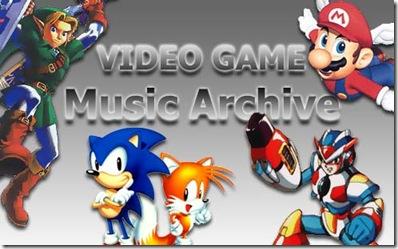 archivio_musica_videogiochi