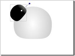 gradientesuorecchio