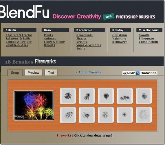 blendfu_2