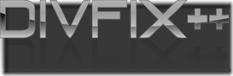 DivFix   Header