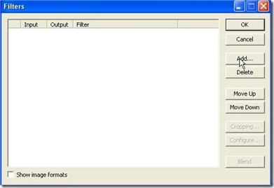 virtualdub_aggiungere_filtri