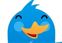 bird_lingua