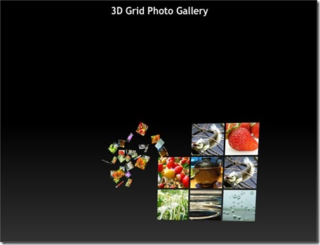 3d_grid_photo_gallery