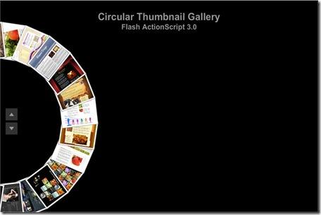circular_thumbnail_gallery