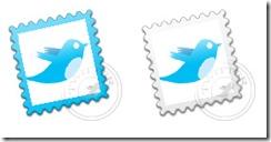 marcofolio-twitter