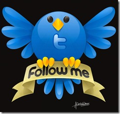 twitter_icon_by_antonist