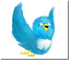 marek-sotak-twitter