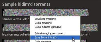 hidim-torrent