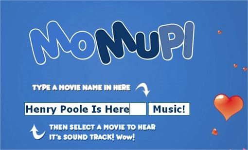 momupl