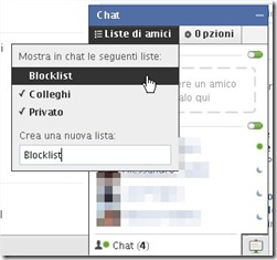 facebook_blocco_chat