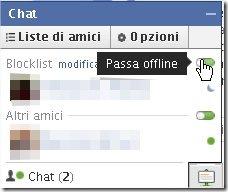 facebook_blocca_alcuni_chat