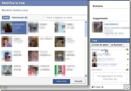 facebook_lista_amici_bloccare