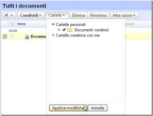google_documenti_condivisione