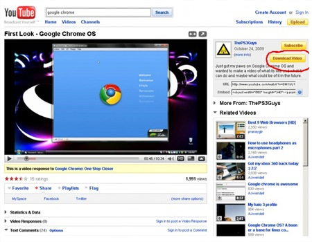 download_video_chrome