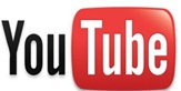 youtube_logo_01